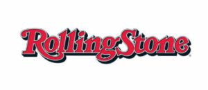 Leftist 'Rolling Stone' Publisher Accused of Homosexual Harassment, Bribery