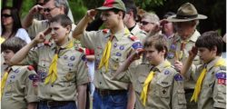 The Left Has Ruined the 'Boy' Scouts; What's Their Next Target?